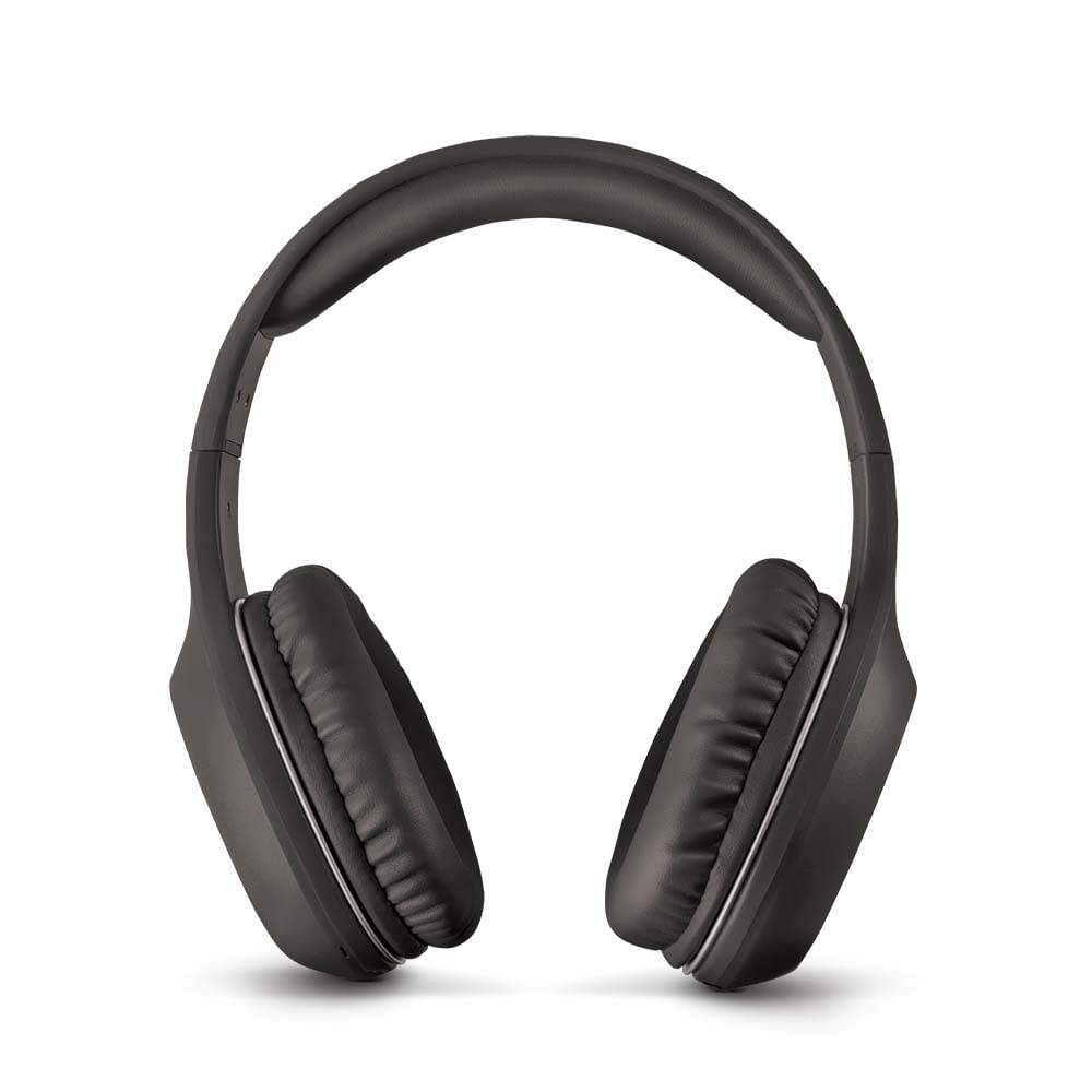 HEADPHONE BLUETOOTH PRETO PH246