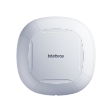 ACCESS POINT BSPRO 1350