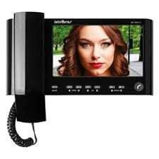 VIDEO PORTEIRO IV 7000 LCD HANDSET IN