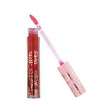 GLOSS LABIAL BT JELLY BRUNA TAVARES - PEACH