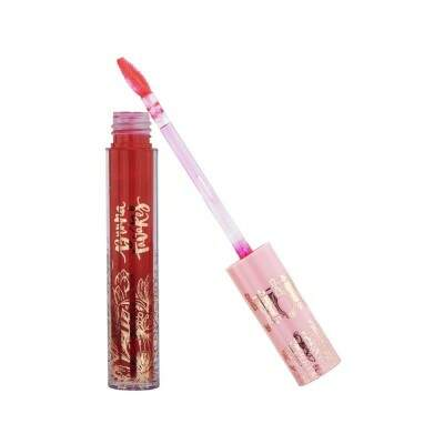 GLOSS LABIAL BT JELLY BRUNA TAVARES - TINT