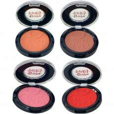 BT BLUSH COLOR BRUNA TAVARES