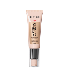 BASE LIQUIDA PHOTOREADY CANDID REVLON - 300 DUNE