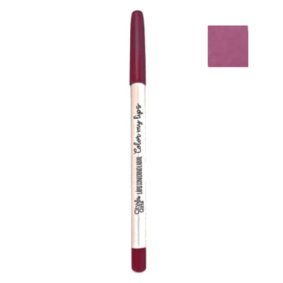 LÁPIS LABIAL COLOR MY LIPS CITY GIRLS - COR 05