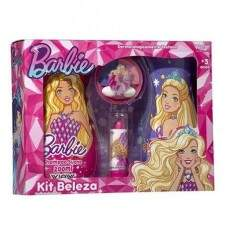 BARBIE KIT BELEZA (VIEW) 13566