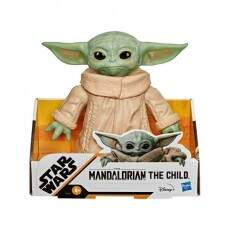 STAR WARS THE CHILD (HASBRO) F1116