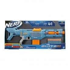 NERF ELITE 2.0 ECHO CS-10 (HASBRO) E9534