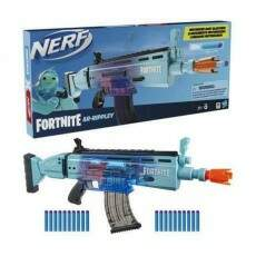 NERF FORTNITE AR RIPPLEY (HASBRO) F1032