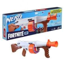 NERF FORTNITE DG (HASBRO) E9017