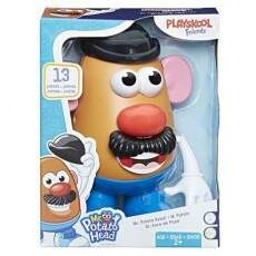 MR POTATO HEAD SENHOR (HASBRO) 27657