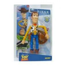 TOY STORY 4 FIG BASICA SORT WOODY(MATTEL) GDP65