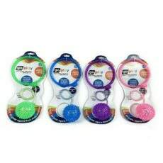 GO PLAY SPIN BALL (MULTIKIDS) BR1207