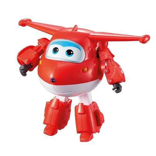 BONECO JETT SUPER WINGS (FUN) 80064
