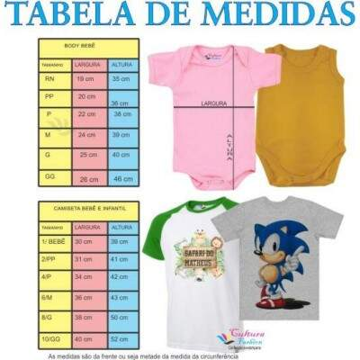 Camiseta infantil Lisa Simpson