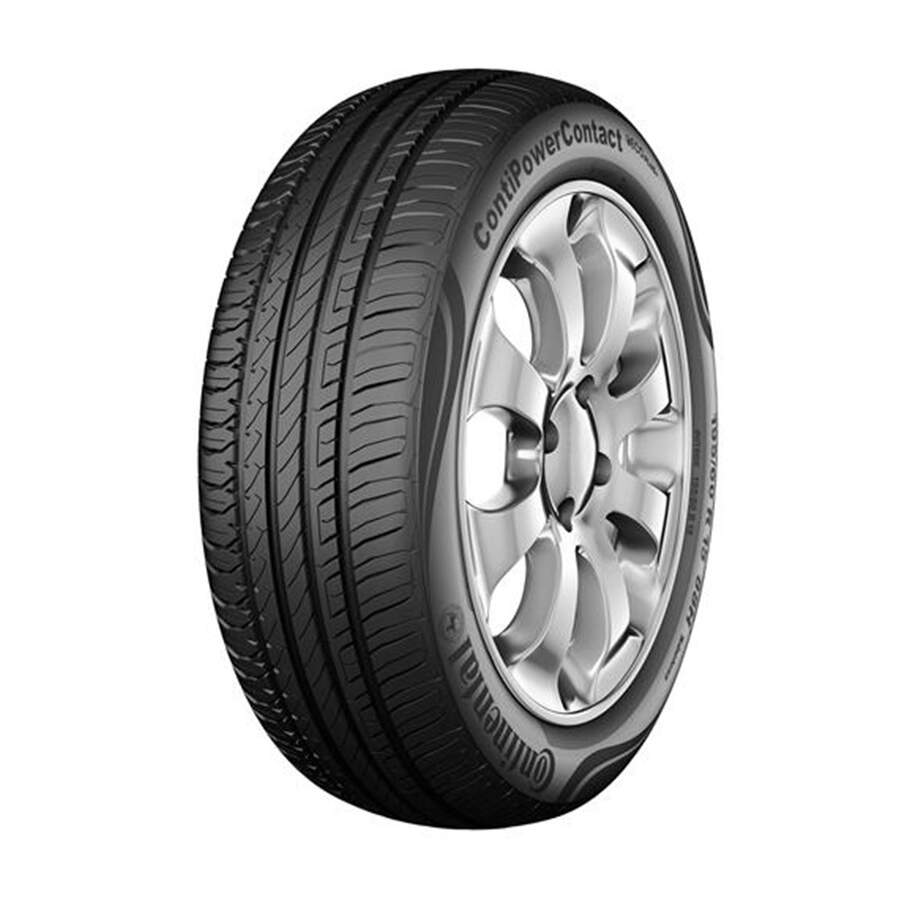 PNEU 185/60 R15 88H CONTI POWER CONTACT  CONTINENTAL