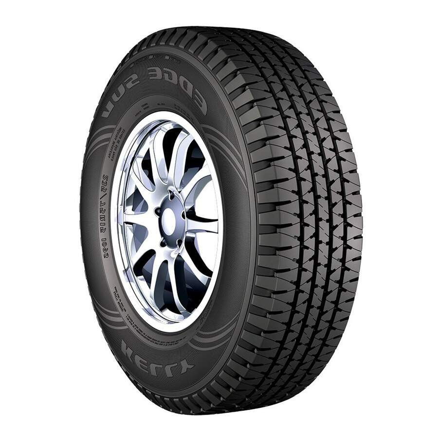 PNEU 175/80 R14 88T EDGE SUV KELLY