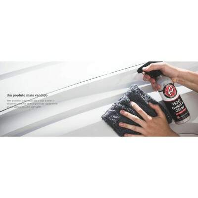 ADAMS H2O GUARD & GLOSS W/ HYBRID TECHNOLOGY ( 473 ml )