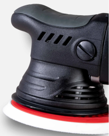 ADAMS SWIRL KILLER 21MM LT POLISHER ( 110 V )