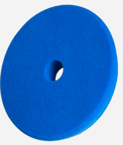 ADAMS BLUE FOAM COMPOUND PAD ( 5.5 POL )