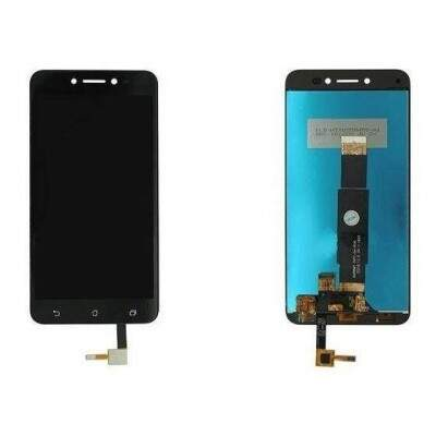 TELA FRONTAL DISPLAY TOUCH ZENFONE LIVE ZB501KL