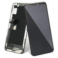 TELA FRONTAL DISPLAY LCD TOUCH SCREEN APPLE IPHONE X 10