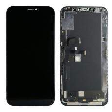 TELA FRONTAL DISPLAY LCD TOUCH SCREEN APPLE IPHONE XS