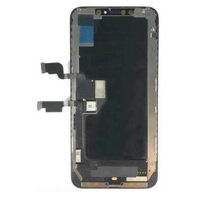 TELA FRONTAL DISPLAY LCD TOUCH SCREEN APPLE IPHONE XS MAX OLED PREMIUM