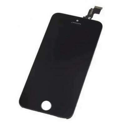 TELA FRONTAL DISPLAY LCD TOUCH SCREEN APPLE IPHONE 5C
