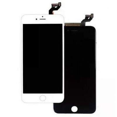 TELA FRONTAL DISPLAY LCD TOUCH SCREEN APPLE IPHONE 6 6G