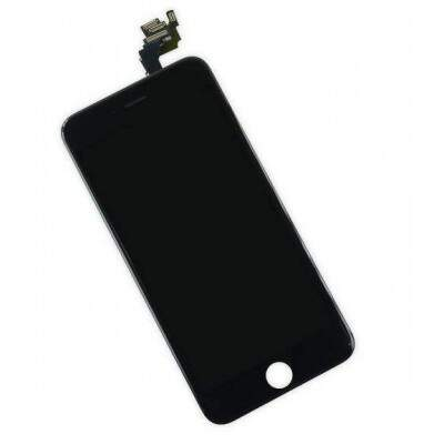TELA FRONTAL DISPLAY LCD TOUCH SCREEN APPLE IPHONE 6S