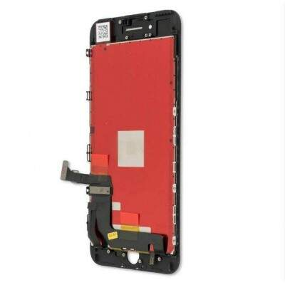 TELA FRONTAL DISPLAY LCD TOUCH SCREEN APPLE IPHONE 7