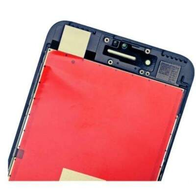 TELA FRONTAL DISPLAY LCD TOUCH SCREEN APPLE IPHONE 7 PLUS