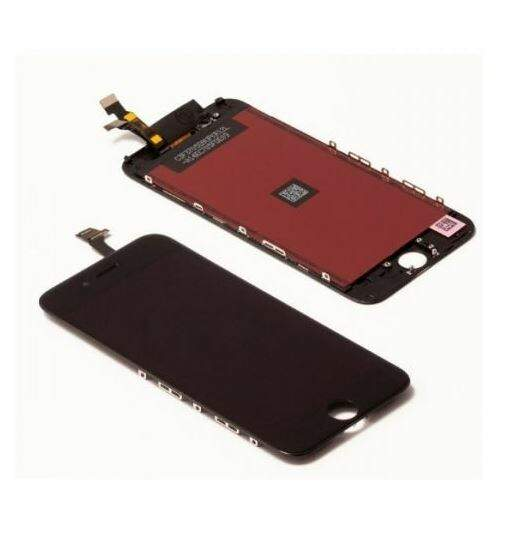 TELA FRONTAL DISPLAY LCD TOUCH SCREEN APPLE IPHONE 6 PLUS
