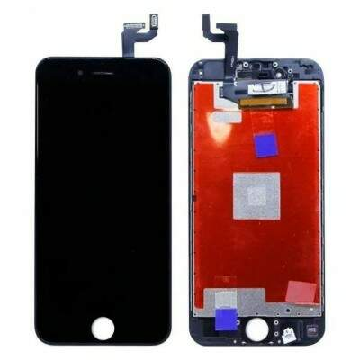 TELA FRONTAL DISPLAY LCD TOUCH SCREEN APPLE IPHONE 6S PLUS