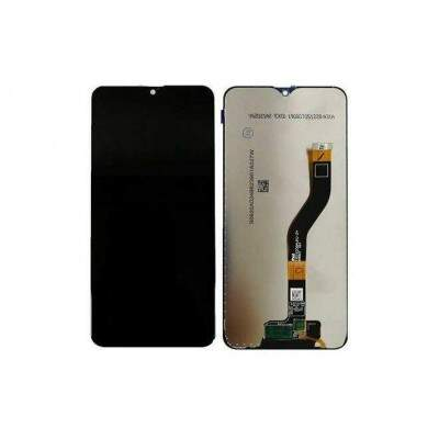 TELA FRONTAL DISPLAY LCD TOUCH SCREEN SAMSUNG GALAXY A10S A107