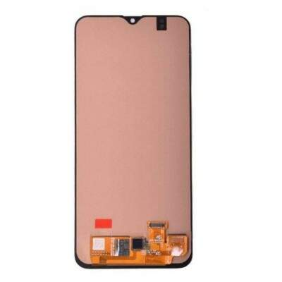 TELA FRONTAL DISPLAY LCD TOUCH SCREEN SAMSUNG GALAXY A20 A205