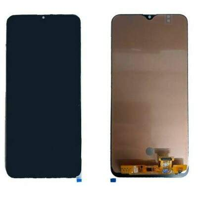FRONTAL TOUCH DISPLAY LCD SAMSUNG A30S A307