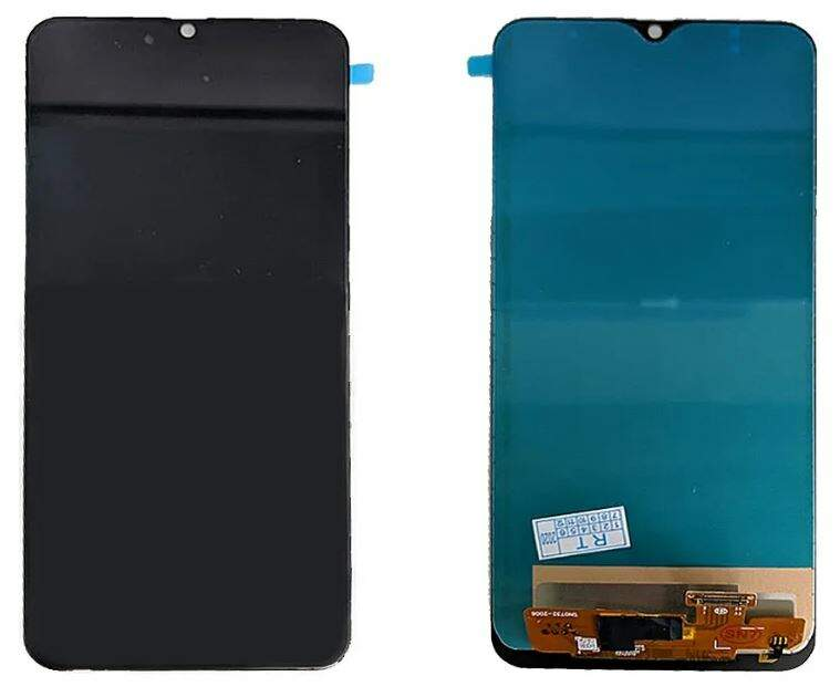 FRONTAL TOUCH DISPLAY LCD SAMSUNG A30 A305