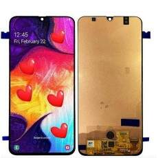 FRONTAL TOUCH DISPLAY LCD SAMSUNG A50 A505