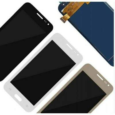 FRONTAL TOUCH DISPLAY LCD SAMSUNG GALAXY J2 J200 INCELL