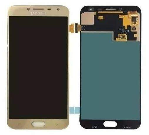 FRONTAL TOUCH DISPLAY LCD SAMSUNG GALAXY J4 J400 INCELL