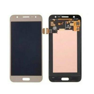 FRONTAL TOUCH DISPLAY LCD SAMSUNG GALAXY J5 J500 INCELL