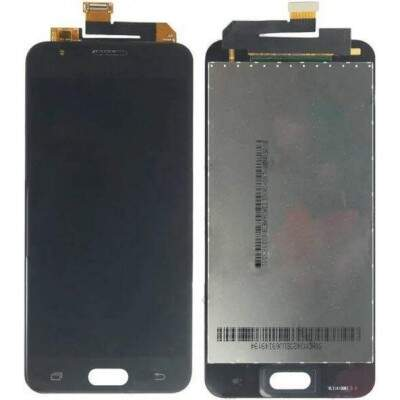 FRONTAL TOUCH DISPLAY LCD SAMSUNG GALAXY J5 PRIME G570