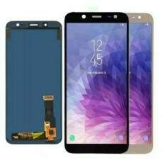 FRONTAL TOUCH DISPLAY LCD SAMSUNG GALAXY J6 J600 INCELL