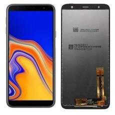 FRONTAL TOUCH DISPLAY LCD SAMSUNG GALAXY J6 PLUS J610 - J615 INCELL