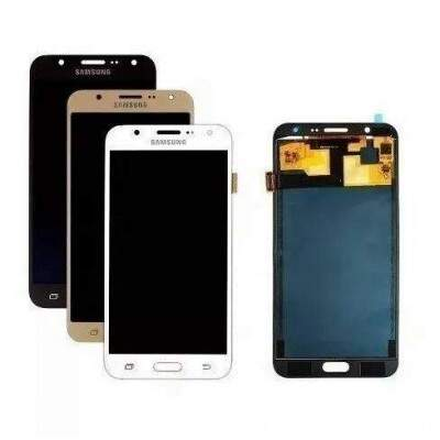 FRONTAL TOUCH DISPLAY LCD SAMSUNG GALAXY J7 J700 INCELL
