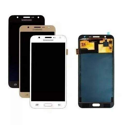 FRONTAL TOUCH DISPLAY LCD SAMSUNG GALAXY J7 NEO J701 INCELL