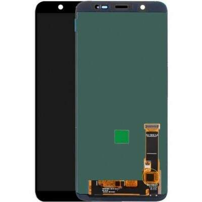 FRONTAL TOUCH DISPLAY LCD SAMSUNG GALAXY J8 J800 J810 INCELL