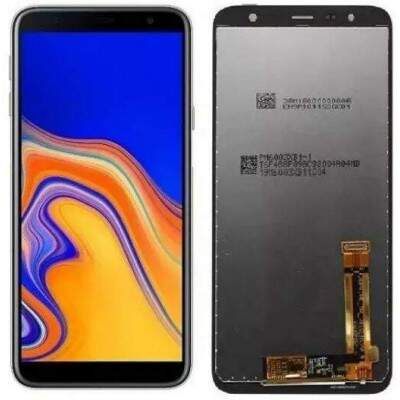 FRONTAL TOUCH DISPLAY LCD SAMSUNG GALAXY J4 PLUS J410 - J410 INCELL