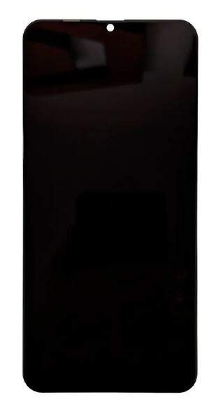 FRONTAL TOUCH DISPLAY LCD SAMSUNG GALAXY M10 M105